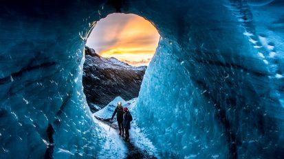 Run Trippers – Islande 2017